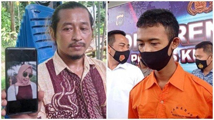 Terungkap Motif Pembunuhan Berantai di Kulon Progo, Pemuda 21 Tahun Ini Ingin Curi Motor 2 Korbannya