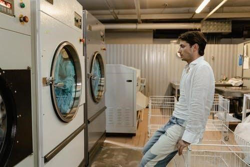 Berikut Hal-hal yang Membuat Sukses Berbisnis laundry